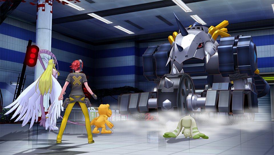 P.O Digimon. Digimon_story-2435372