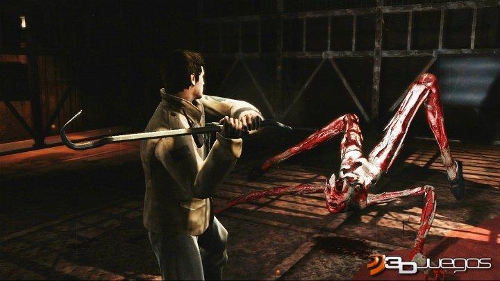 [Ideas] Enemigos de Silent Hill Silent_hill_5-546621