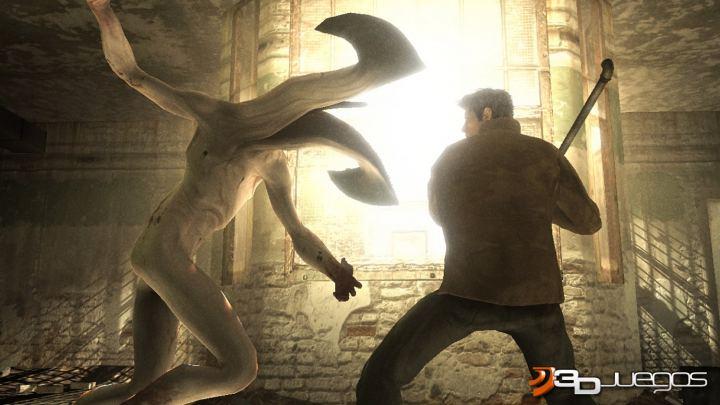[Ideas] Enemigos de Silent Hill Silent_hill_5-319894