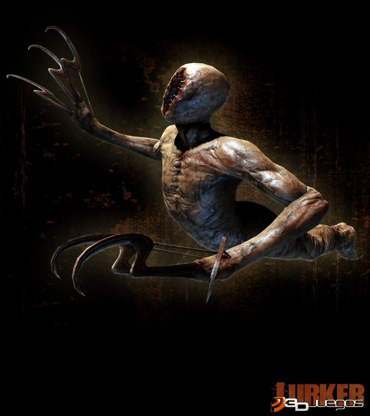 [Ideas] Enemigos de Silent Hill Silent_hill_5-523934