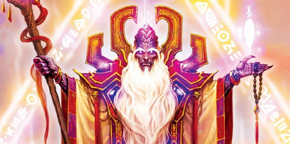 "SP Gaming [""revista"" Gamer] World_of_warcraft_the_burning_crusade-2421447"