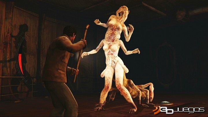 [Ideas] Enemigos de Silent Hill Silent_hill_5-546619