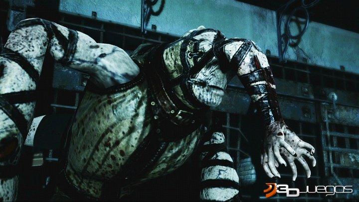 [Ideas] Enemigos de Silent Hill Silent_hill_5-546627