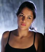 Lilian Cortez