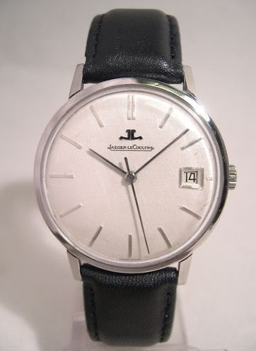 Jaeger - Anciennes montres années 1960 IWC - Longines - Jaeger Lecoultre 60723680