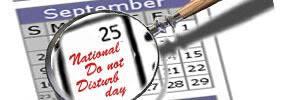 photo Siggy-Calendarcopy.jpg