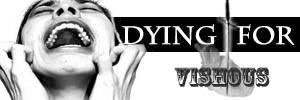 photo Siggy_dying_for_V_1.jpg
