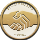 The Humanitas Gaming Community Homebase