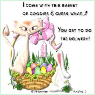 GREAT QUOTES please READ AND save  Easter-2