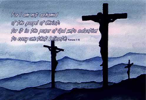 CHRONOLOGIC BIBLE Image394Romancross