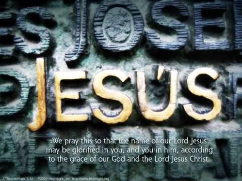 CHRONOLOGIC BIBLE Image4662thess