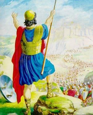 CHRONOLOGIC BIBLE Image319