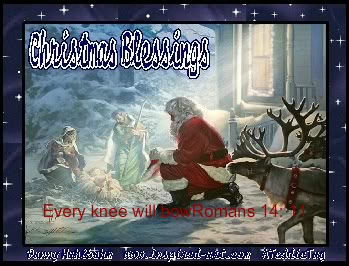 Welcome Visitors and New Members Josephmaryandsanta-1-1
