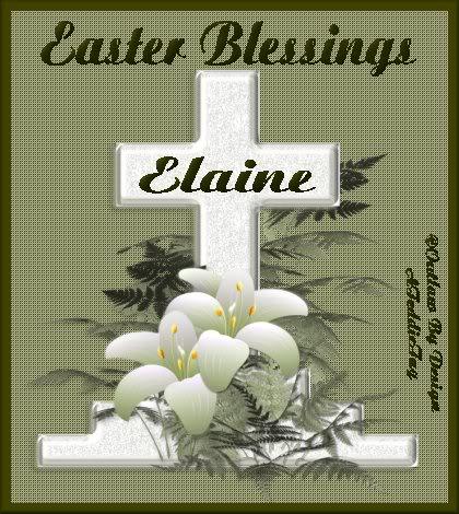 Many wonderful Testimonies post here please 110325_100309_18807771