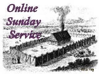 Online Service Message OSS-BW2