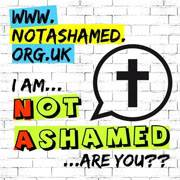 NOT ASHAMED PLEASE READ AND FORWARD Notashamedwall_180