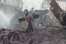 9/11 A TIME TO REMEMBER  IMAGE911
