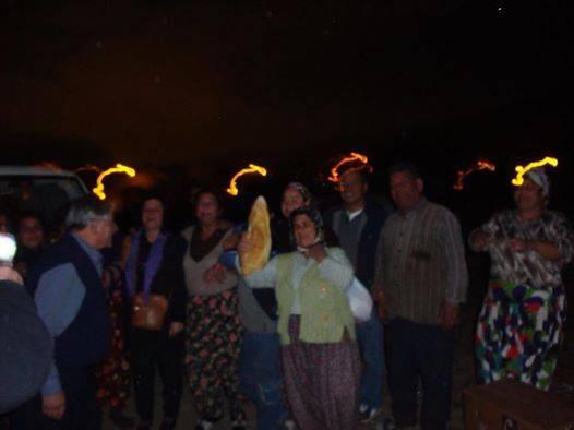 Prayer Needs Missionaries (Asia Minor) Turkey & UPDATES - Page 2 EDbrookturkey