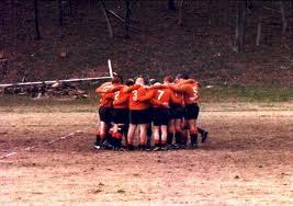 Tennessee Football Club A Great READ  pass it on! TenesseeFootballClub