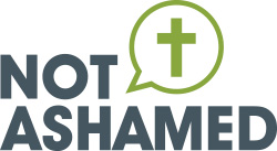 VERY IMPORTANT CHRISTIAN CONCERN - Page 3 NOTASHAMED