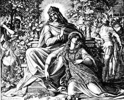 CHRONOLOGIC BIBLE Image433