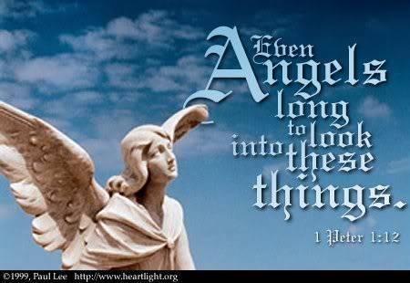 CHRONOLOGIC BIBLE Image500