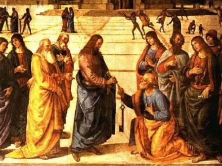 CHRONOLOGIC BIBLE Image507