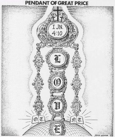 CHRONOLOGIC BIBLE Image508