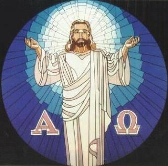 CHRONOLOGIC BIBLE Alpha_omega__-1
