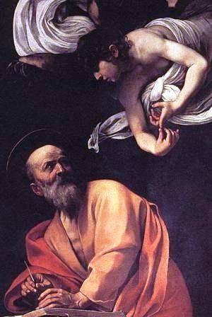 CHRONOLOGIC BIBLE Image231