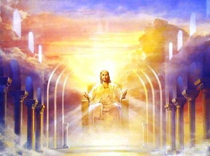 CHRONOLOGIC BIBLE Kingofkings-1