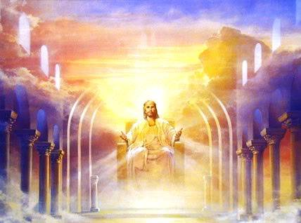 CHRONOLOGIC BIBLE Kingofkings
