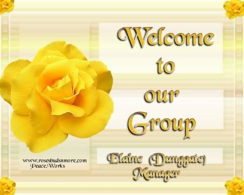 Welcome Virtuedart Yellowtosewttg