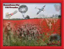 Remembrance Day~11.11.11. ImagesCAVNDCR8