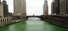 Happy St. Patricks Day 225px-Chicago_River_St_Patricks_Day
