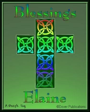 Happy St. Patricks Day DG03