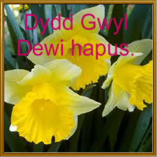 HAPPY St. David's Day Everyone ImagesCAGDP6E6-1