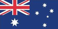 HAPPY AUSTRALIA DAY Australian_flag