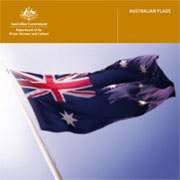 HAPPY AUSTRALIA DAY Australian_flags_pub