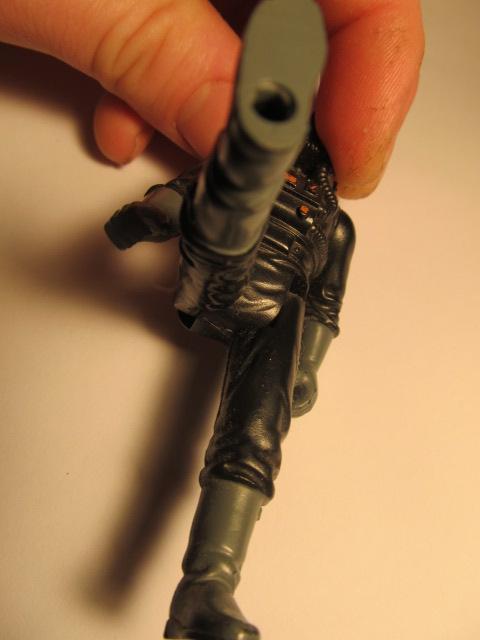 The TIG FOTW Thread: Tie Fighter Pilot IMG_1341_zps745d6db3