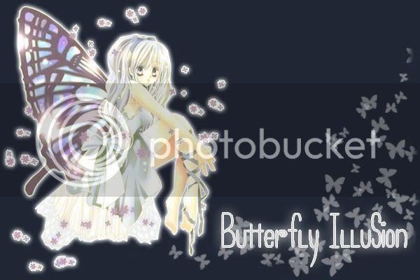 imagenes 2 Butterflybanner