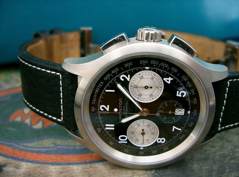 Quelle montre pour le bac ? Hamilton_Khaki_Aviation