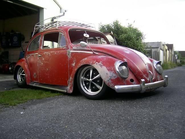 Bella - 1958 Australian Beetle - Page 6 PIC_0314we