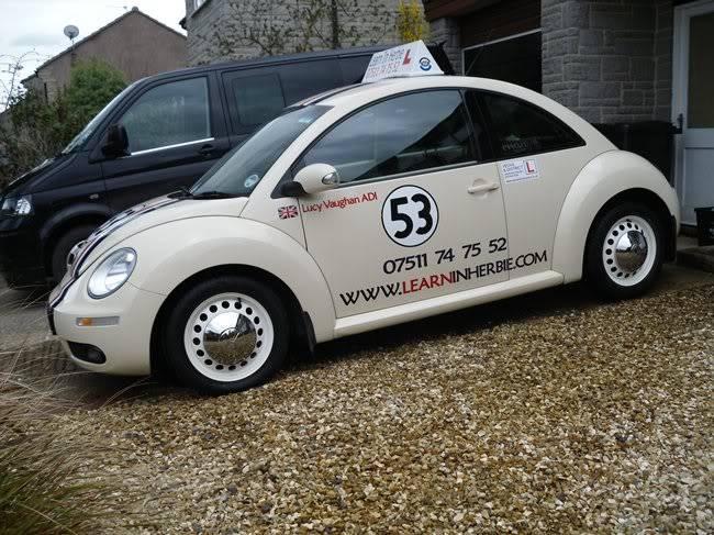 Herbie - Page 2 DSCI0027fg