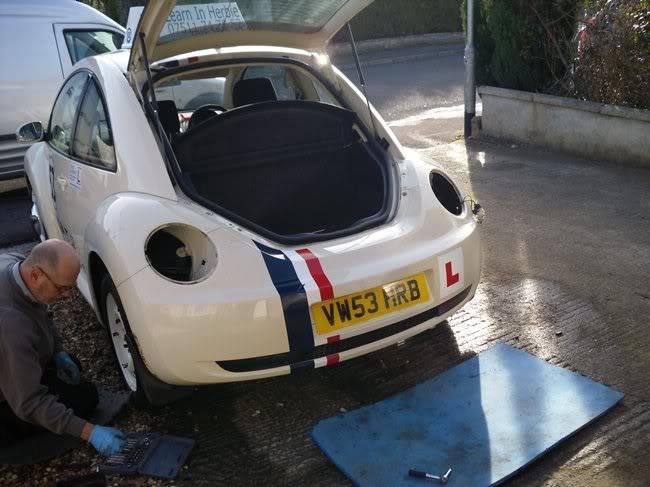 Herbie - Page 2 DSCI0031fg