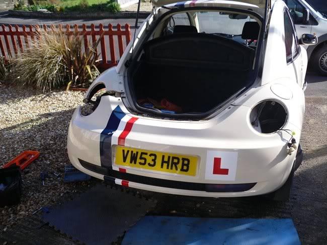 Herbie - Page 2 DSCI0036fg