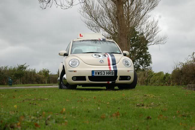 Herbie DSC_0025_rs
