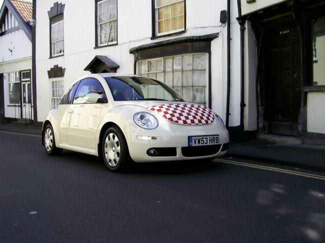 Herbie PIC_0254yu