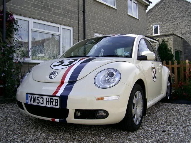 Herbie PIC_0293yu