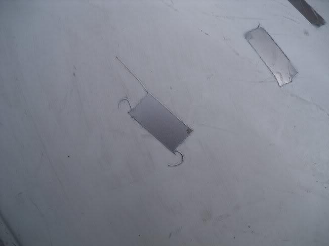 Robbie Rocket - New Beetle Cup Car Replica 150DSCI0041hj